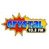 Crystal FM 93.3 radio online