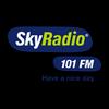 Sky Radio 101.2 online television