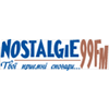 Радіо Nostalgie Київ 99.0 radio online