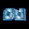 Radio Sonora 96.9 radio online
