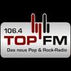 Top FM 106.4 radio online