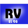 Ràdio Vilamajor 98.0