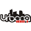 Urbana FM 100.1 online radio