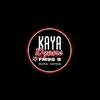 Kaya FM 95.9 radio online