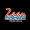Zaan Radio 107.1