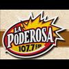La Poderosa 1130 online television