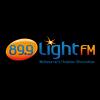 89.9 LightFM radio online