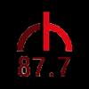 Radyo Hacettepe 87.7