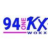 94KX 94.1 online television