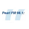 Pearl FM 98.1 online television
