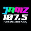 JAMZ FM 107.5 online television
