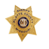 Platte County Sheriff's Dept online television