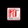 RTM Ai FM 101.3 online television