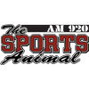 Sports Animal 920 radio online