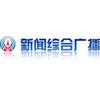 Hubei News Radio 104.6 radio online