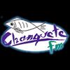 Chanquete Fm 95.2