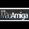 Rádio Rede Mão Amiga 105.9