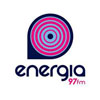 Rádio Energia FM 97.1 online television