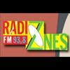 Radio Zones 93.8 radio online