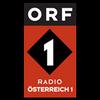 Österreich 1 92.5 radio online
