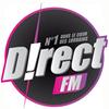 Direct FM 92.8