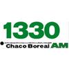 Radio Chaco Boreal 1330 Nghe radio