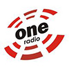 Radio One online radio