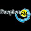Radio Rucphen 106.4