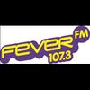 Fever FM 107.3 radio online