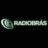 Rádio Nacional FM 96.1