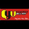 QYU RADIO 94.1 FM radio online
