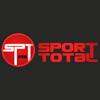 Sport Total FM 105.8