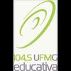 Rádio UFMG Educativa 104.5