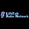 KSOH 93.1 radio online