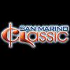 Radio San Marino Classic 103.2 radio online