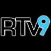 RTV 9 107.9 radio online