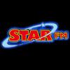 Star FM 96.6 radio online