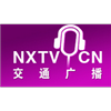 Ningxia Traffic Radio 98.4