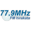 FM Hirakata 77.9