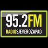 Radio Sjeverozapad 95.2 radio online