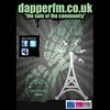 Dapper FM 87.7 radio online