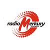 Radio Merkury 100.9 online radio