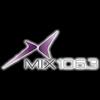 Mix 106.3 FM online television