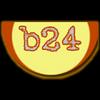 b24 radio online