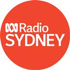 ABC Radio Sydney radio online
