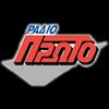 Radio Proto 89.3