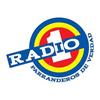 Radio Uno 88.9