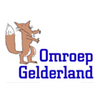 Radio Gelderland 103.5