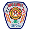 Gatineau Fire Department