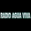 Aguaviva Radio 99.3